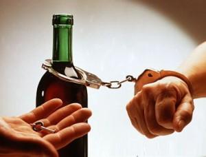 лечение от алкоголизма в бузулуке